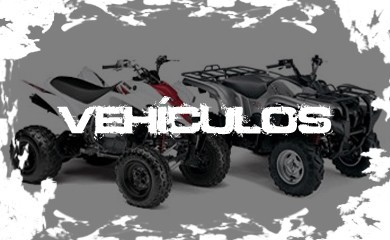 Comprar Vehiculos en MotoQuad Magina