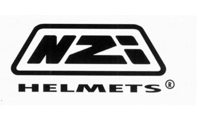 Comprar NZI en MotoQuad Magina