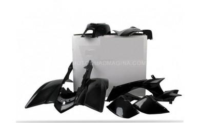 Comprar Plasticos Quad en MotoQuad Magina